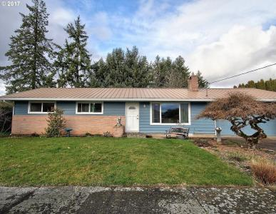 1131 SW Wanetah Way, Mcminnville, OR 97128