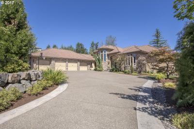 Photo of 10260 SE Hillside Ct, Happy Valley, OR 97086