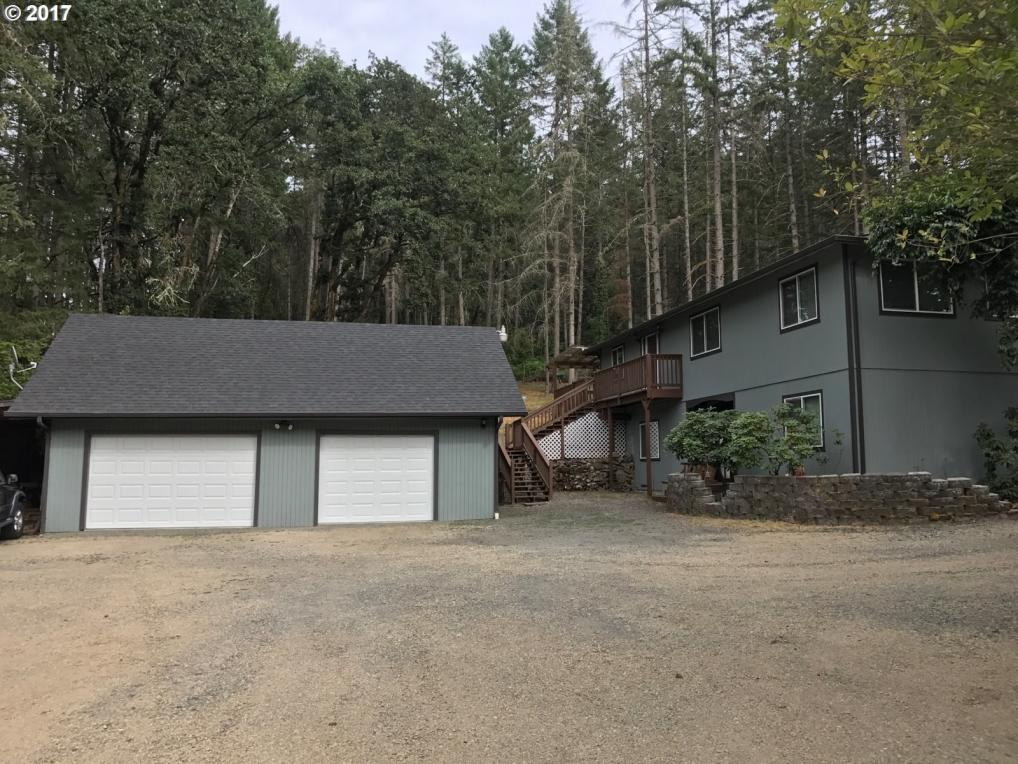 86633 Bailey Hill Rd, Eugene, OR 97405
