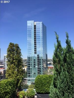Photo of 1075 NW Northrup St #2212, Portland, OR 97209