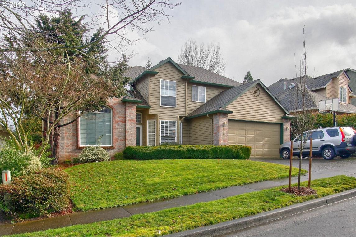 10400 SW 152nd Ave, Beaverton, OR 97007