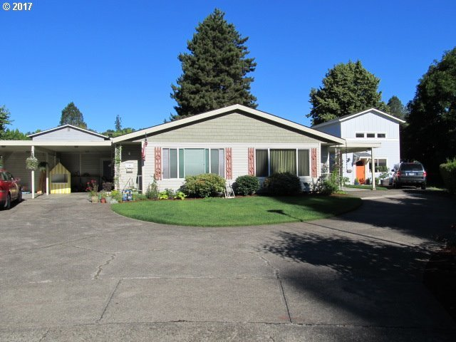 2619 17th Pl, Forest Grove, OR 97116
