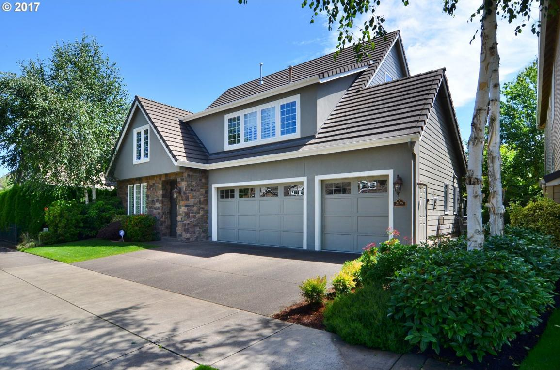 2179 Wood Duck Way, Eugene, OR 97401