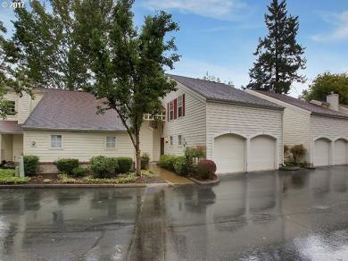 13473 SW Summerwood Dr, Tigard, OR 97223