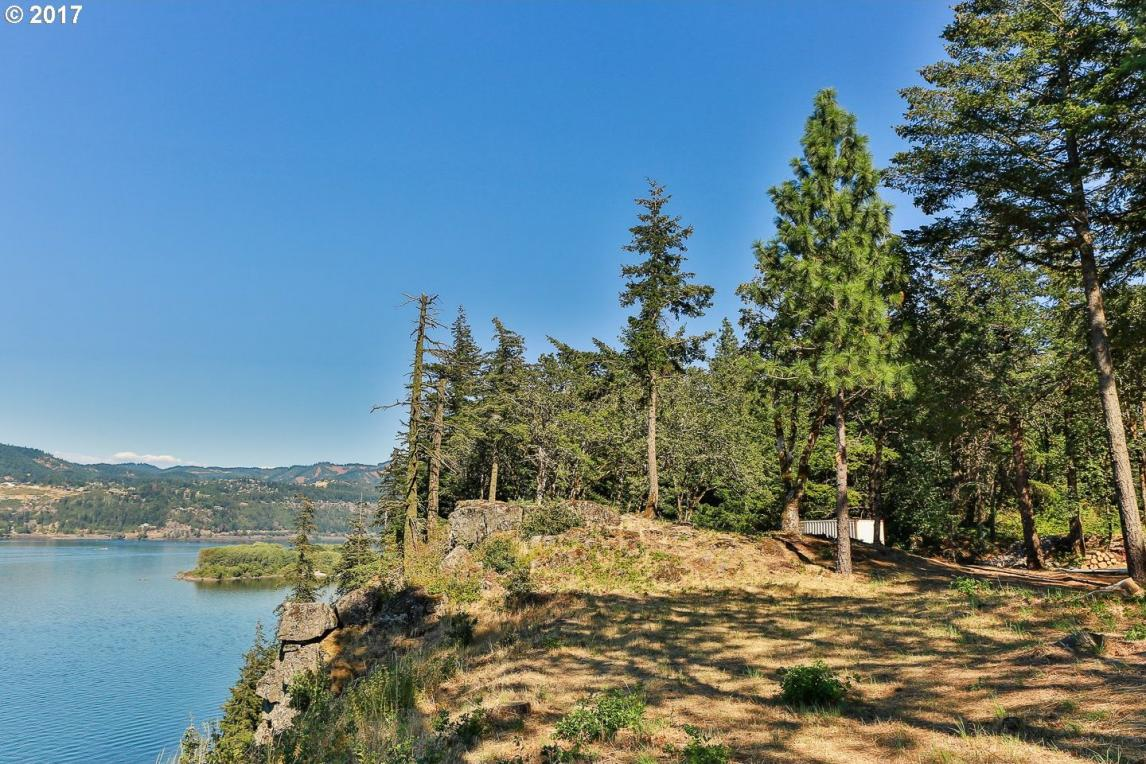 Westcliff Dr, Hood River, OR 97031