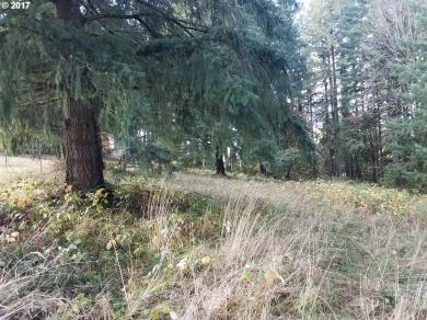 SW Withycombe Rd, Gaston, OR 97119