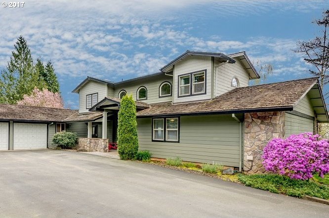 14856 NW Tranquility Dr, Banks, OR 97106