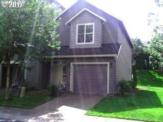 21878 NE Heartwood Cir, Fairview, OR 97024
