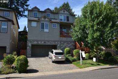 9495 SW 165th Ave, Beaverton, OR 97007