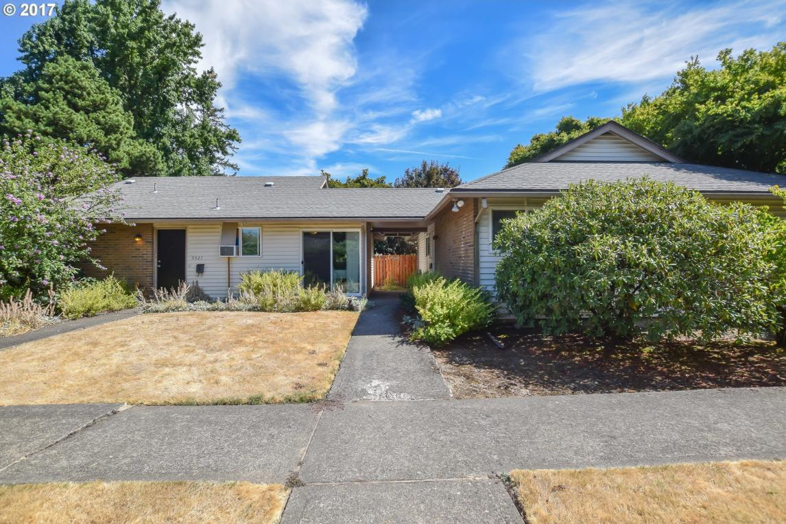 5525 SW Lombard Ave, Beaverton, OR 97005