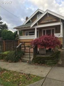 4057 N Interstate Ave, Portland, OR 97227