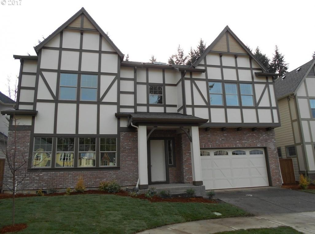 12266 SW Alta Ct #65 A, Wilsonville, OR 97070