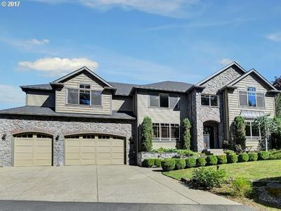 Photo of 15020 SE River Forest Dr, Milwaukie, OR 97267