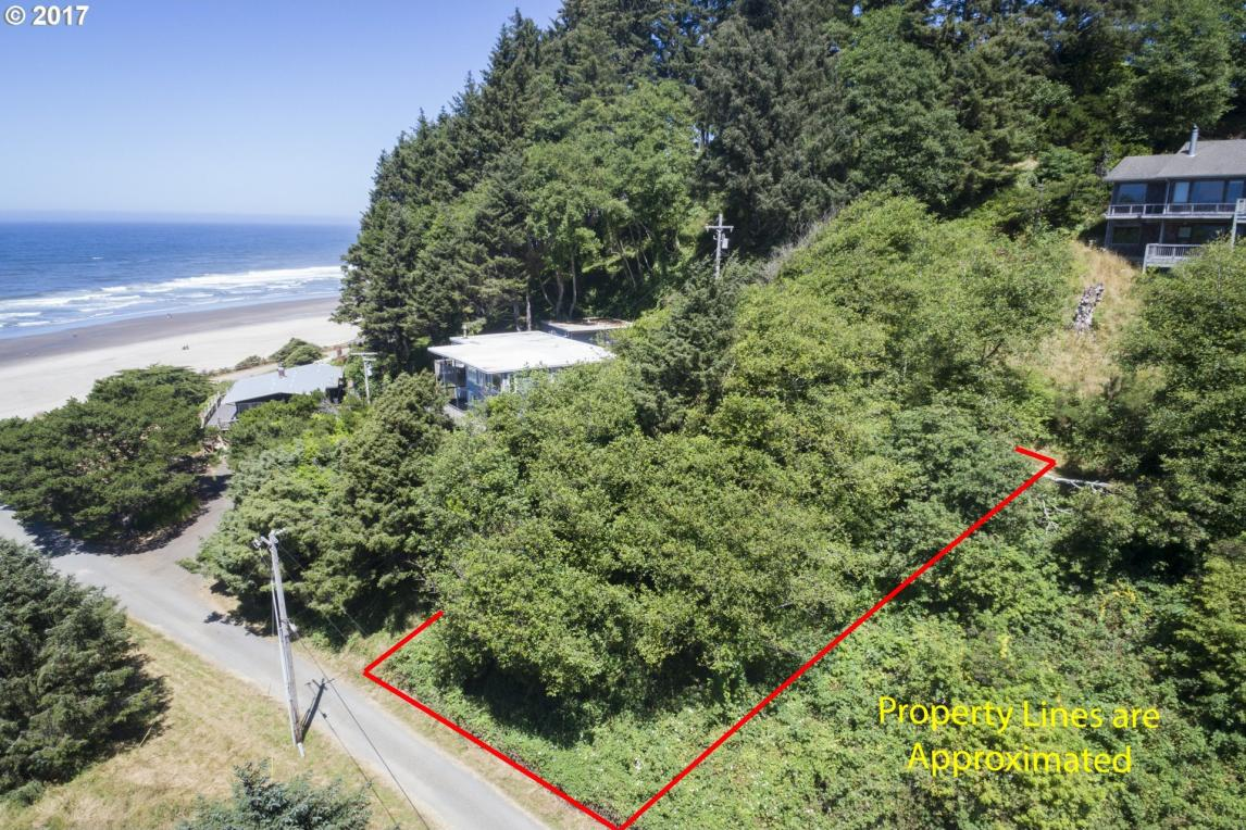 1300 Nescove Dr, Neskowin, OR 97149