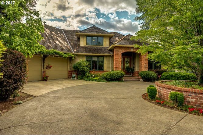 13999 SW Hillshire Dr, Tigard, OR 97223
