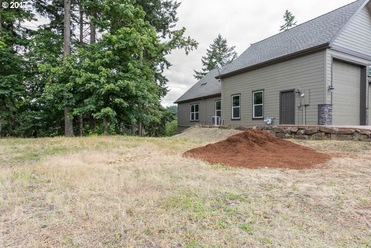 839 Northpoint Loop, Brownsville, OR 97327