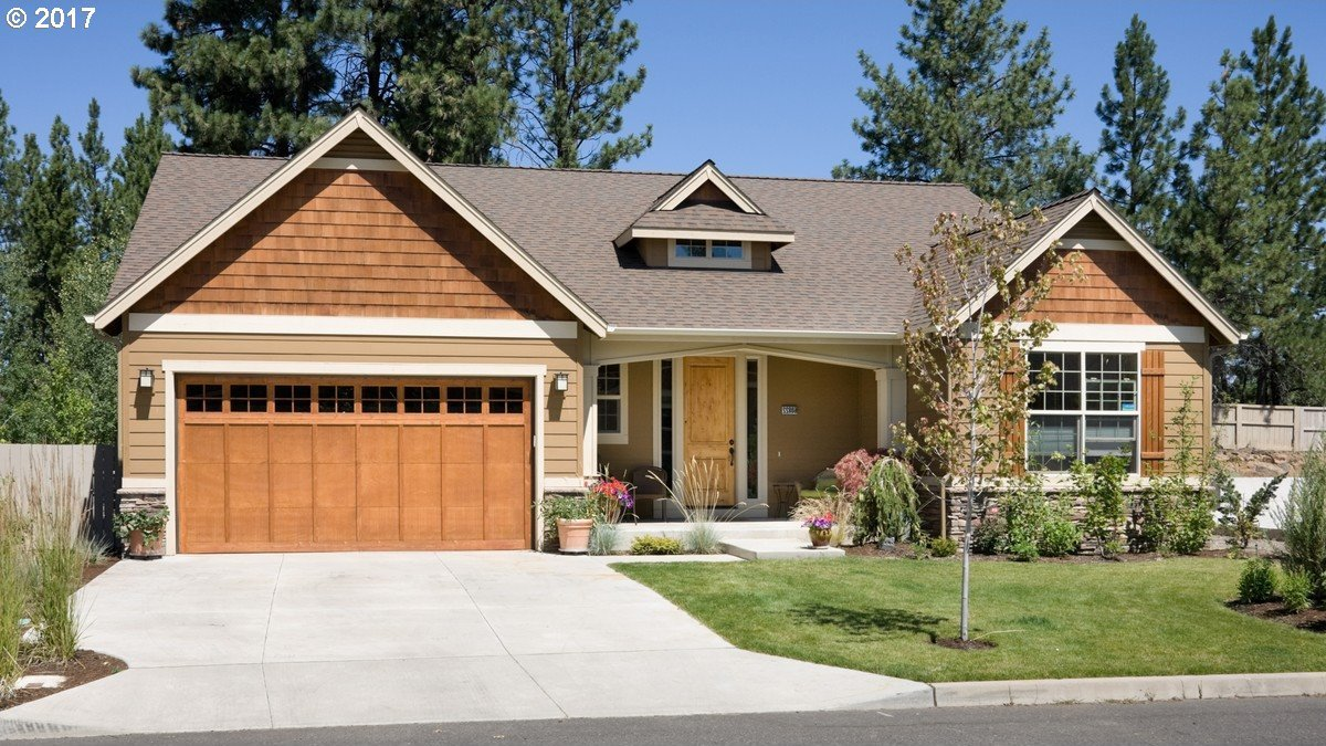 1834 SE 11th Ave, Canby, OR 97013