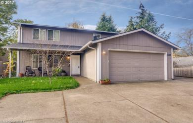4043 SW 188th Ave, Beaverton, OR 97078