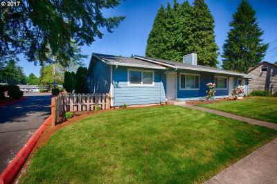 Photo of 1608 Bryant St, Vancouver, WA 98661