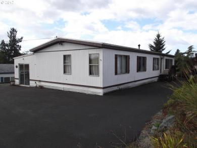 7950 18th St, Bay City, OR 97107