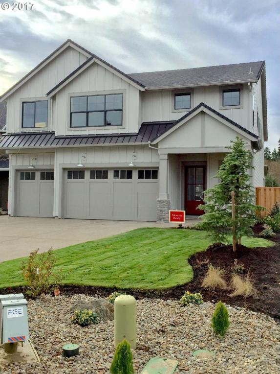 28515 SW Canyon Creek Rd #Lot13, Wilsonville, OR 97070
