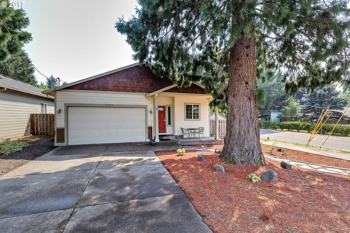 31090 NW Commercial St, North Plains, OR 97133