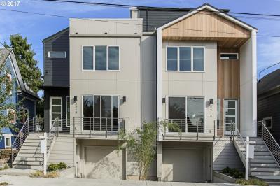 Photo of 3418 N Commercial Ave, Portland, OR 97227