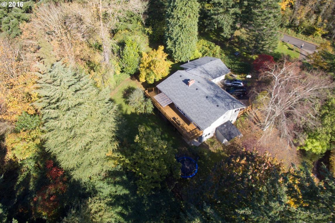 22995 Bland Cir, West Linn, OR 97068