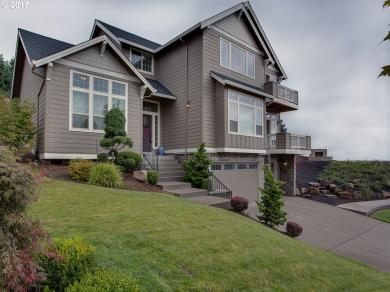 12140 SE Wintercress Ct, Happy Valley, OR 97086