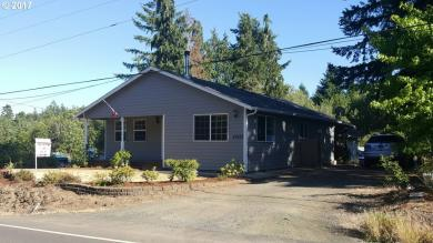 49627 SW Hebo Rd, Grand Ronde, OR 97347
