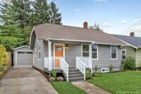 6907 N Michigan Ave, Portland, OR 97217
