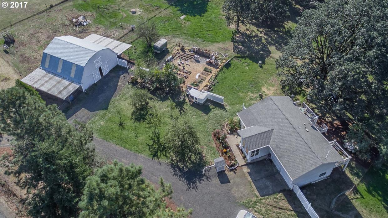 7744 Mint Ave, Albany, OR 97321