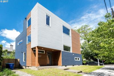 Photo of 1407 SE 16th Ave, Portland, OR 97214