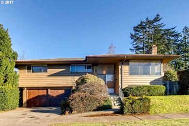 124 NE 110th Ave, Portland, OR 97220