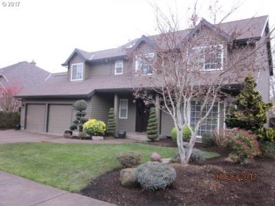 Photo of 14690 SE 119th Ave, Clackamas, OR 97015