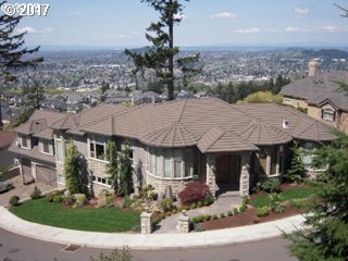 10369 SE Quail Ridge Dr, Happy Valley, OR 97086