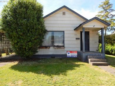 1616 2nd Ave, Albany, OR 97321