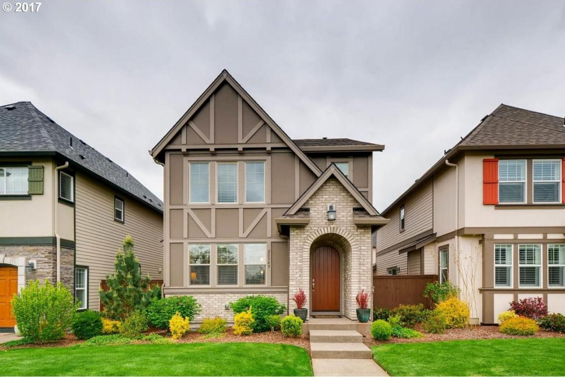 28945 SW San Remo Ave, Wilsonville, OR 97070