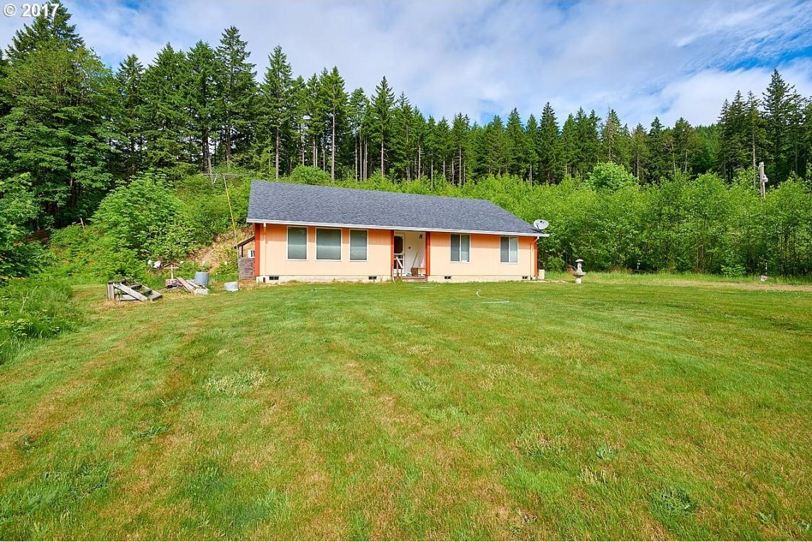 23166 NW Kutch Rd, Yamhill, OR 97148