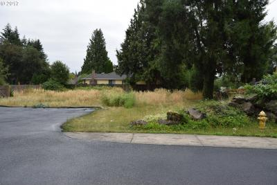 Photo of 8273 SW Durham Rd, Tigard, OR 97224