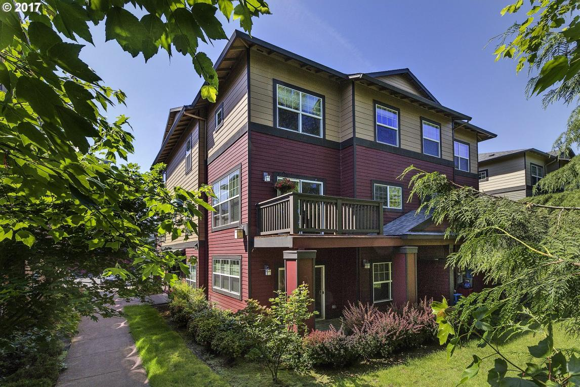 22858 SW Forest Creek Dr #201, Sherwood, OR 97140