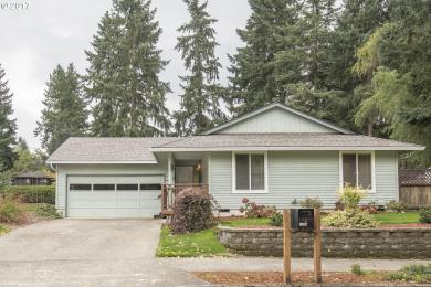 10306 SW Chickasaw Dr, Tualatin, OR 97062