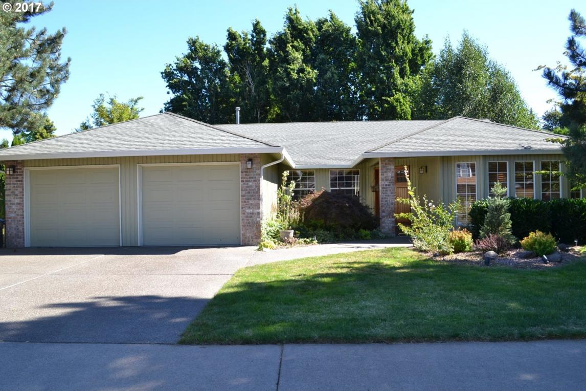 1501 NW 137th St, Vancouver, WA 98685