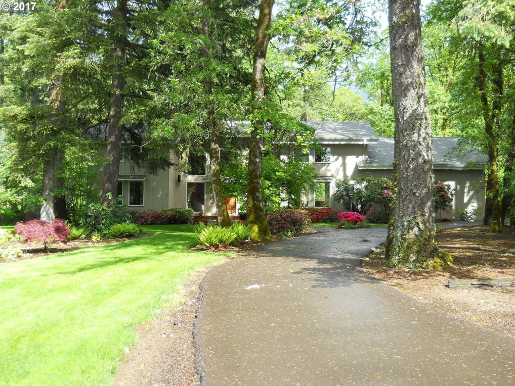 5172 NW Springhill Dr, Albany, OR 97321