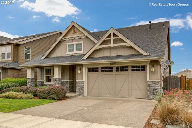1111 Goff Rd, Forest Grove, OR 97116