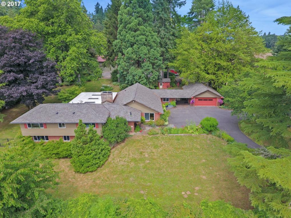 18623 NW Reeder Rd, Portland, OR 97231