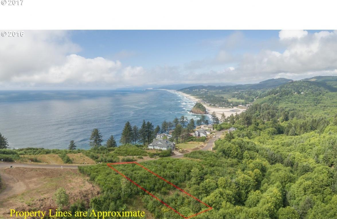 3 South Beach Rd, Neskowin, OR 97149