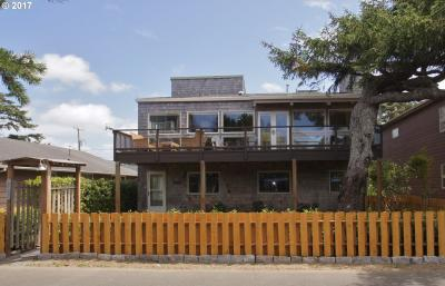 Photo of 2450 Beach Dr, Seaside, OR 97138