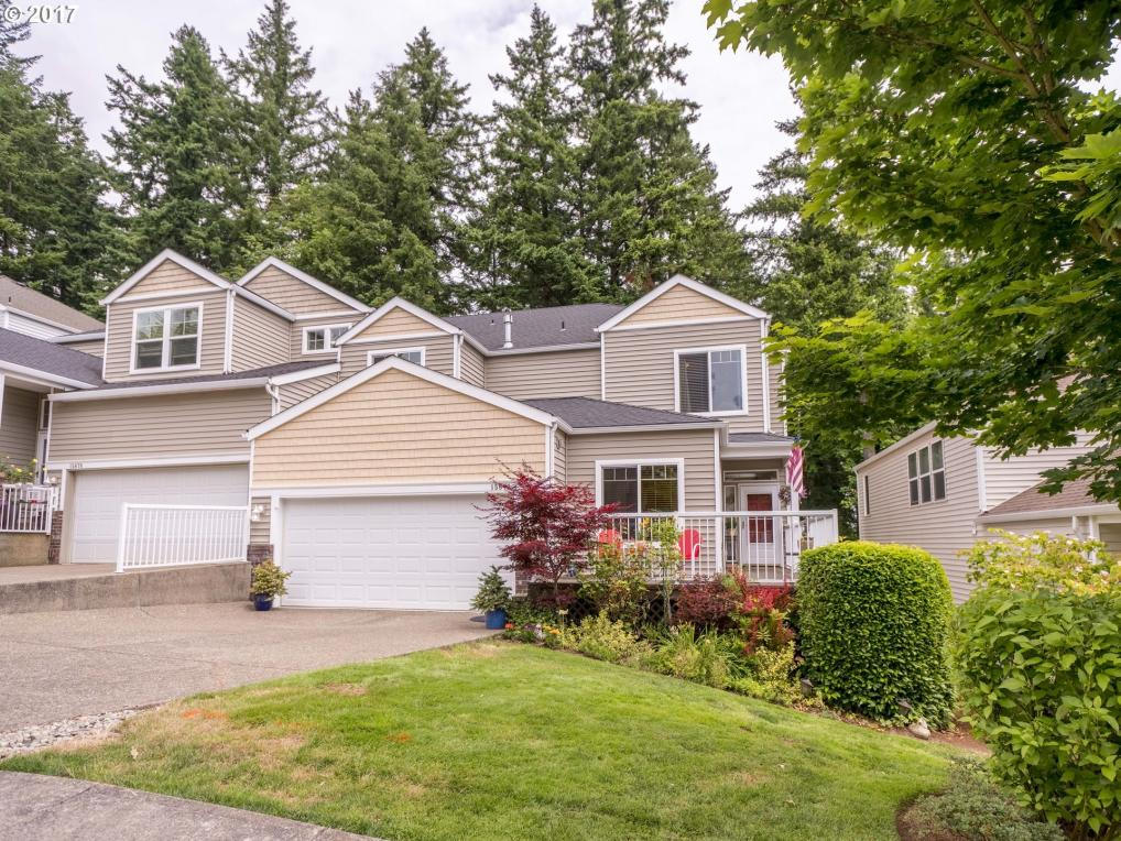 15672 SW Peachtree Dr, Tigard, OR 97224