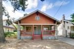 4137 NE 33rd Ave, Portland, OR 97211 photo 0